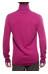 Woolpower 400 Full Zip Jacket Unisex cerise/purple